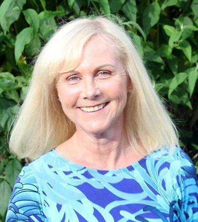 Diane Rathbone