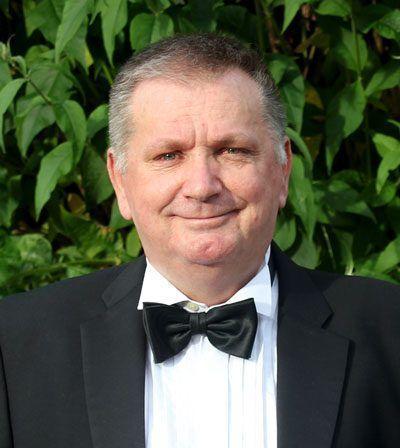 John Rathbone