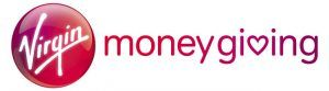 Maltby (Rother Valley) Lions, Virgin Money Giving online page