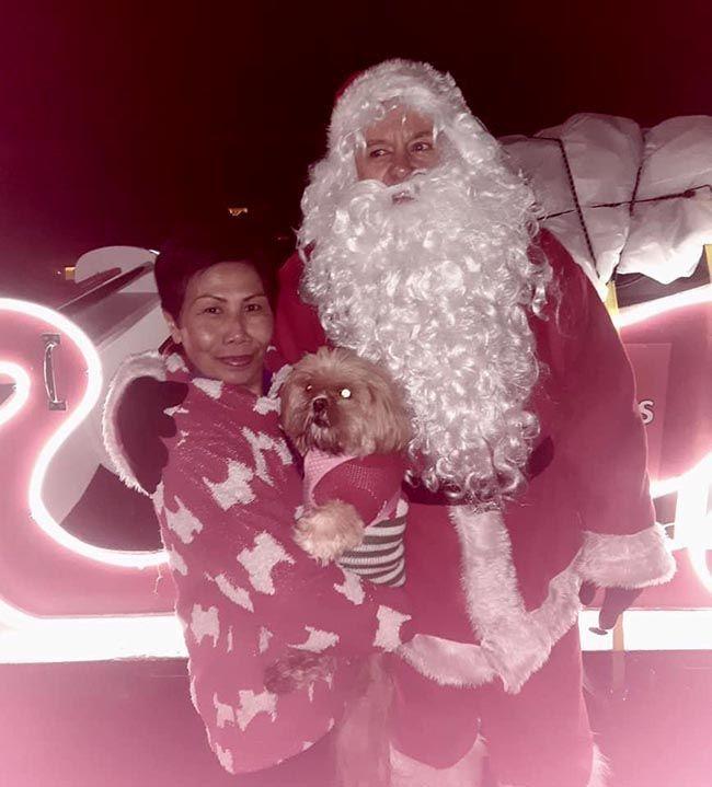 MaltbyLions_santa201912