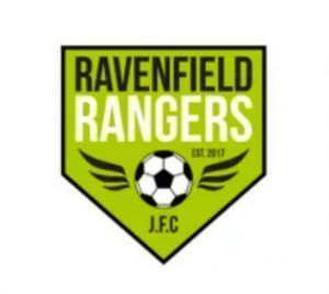 Ravenfield Rangers Junior FC
