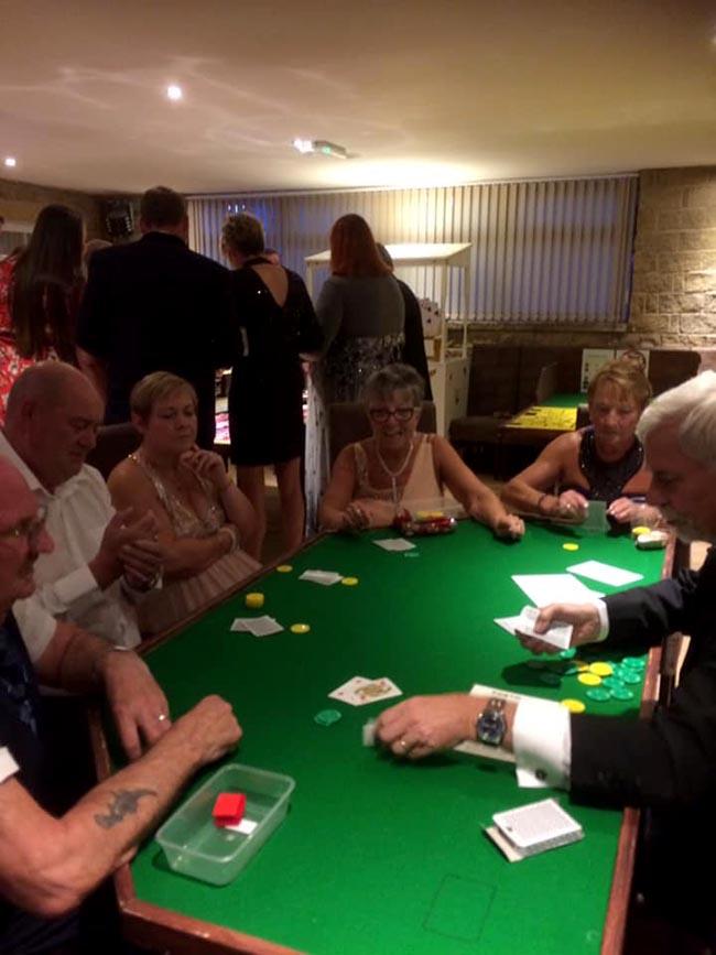 Casino4Taylor02