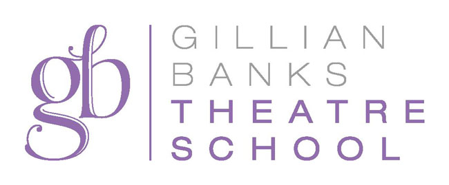 Gillian Banks Theatre School