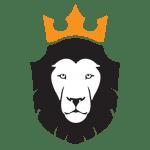 Kingdom Creative Media Icon