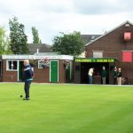 Maltby (Rother Valley) Lions are proud to support Swallownest Bowling Club