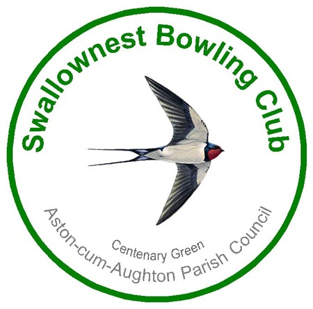 Swallownest Bowling Club Logo