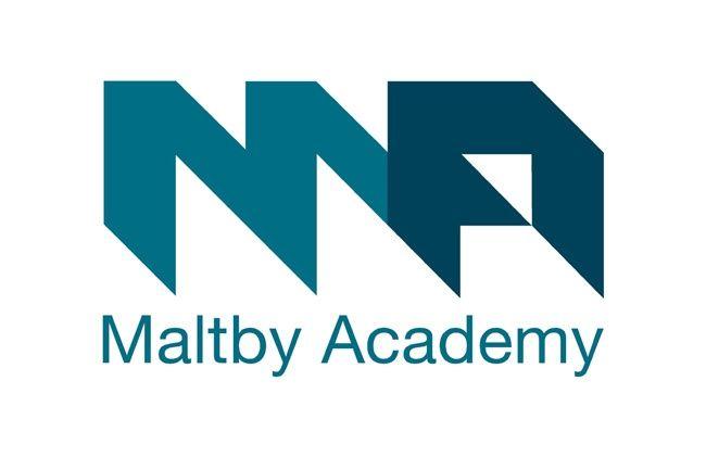 Maltby Academy logo